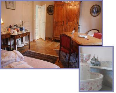 chambres d hôtes à provins chambres d 39 hotes le clos de provins romantique