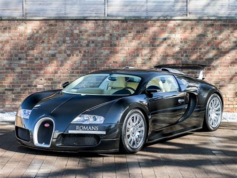 You can get a refund for tickets bought with paypal from our refunds site or by calling reservations. 2007 Bugatti Veyron 16.4 - Luxury Pulse Cars - United Kingdom - For sale on LuxuryPulse.
