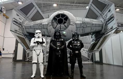 The Empire Shuts Down Foreign Policy
