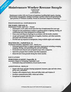 3 gregory l pittman maintenance manager manufacturing With maintenance manager resume template