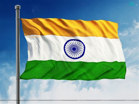 Indian Wallpaper Tiranga  India Info Desk  News And