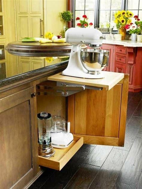amenagement meuble cuisine amenagement meuble cuisine meilleures images d