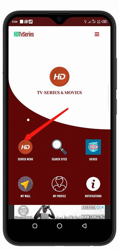 App Tvshows Tvseries Movies Alternatively Below Screenshots