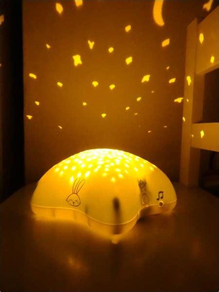 veilleuse chambre à coucher applique et veilleuse lumières dans la chambre d 39 enfant