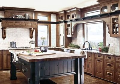 kitchen cabinets colorado springs kitchen cabinets colorado springs 5969
