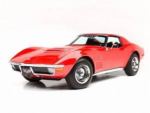 Corvette C3 Stingray : 1970 chevrolet c3 corvette stingray zr 1 c3 corvettes pinterest corvette chevrolet and ~ Medecine-chirurgie-esthetiques.com Avis de Voitures
