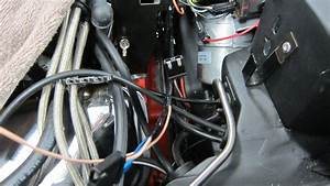 Turbo 400 Kickdown In My  U0026 39 72 - Corvetteforum