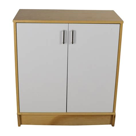 Aufbewahrung Ikea by Tips Storage Cabinets Ikea For Save Your Appliance