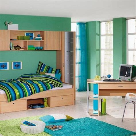 small boy room ideas 18 small bedroom decorating ideas apartment geeks