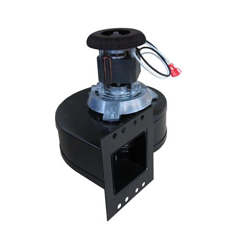 harman pellet stove parts pp7320 jpg