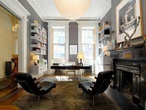 Sophisticated Home Study Design Ideas Country Christmas Decorating Pinterest Black And White Decorations For Tables Decoration School Red Green Peacock On Door Silver Ideas Decorated Palm Trees