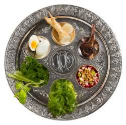 what goes on the passover seder plate passover restaurant reservations reserve a seat at a