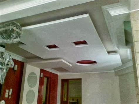 staff decor plafond tunisie great staff et dcor belkahla with staff decor plafond tunisie