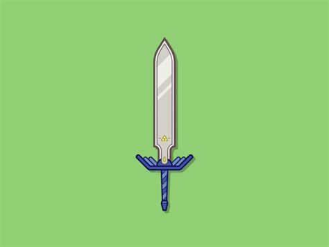 Sword Animated Wallpaper - animation gif find on giphy