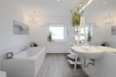 Einfache Tipps, Um Das Bad Einer Mietwohnung Zu Verschönern