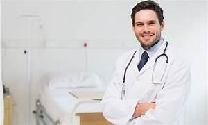 Препараты хеель от простатита