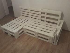 Couch Aus Paletten : die besten 25 sofa aus palletten ideen auf pinterest holzpalette couch palettenm bel und ~ Whattoseeinmadrid.com Haus und Dekorationen