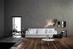 Saba Italia Händler : karma sofa loungesofas von saba italia architonic ~ Frokenaadalensverden.com Haus und Dekorationen