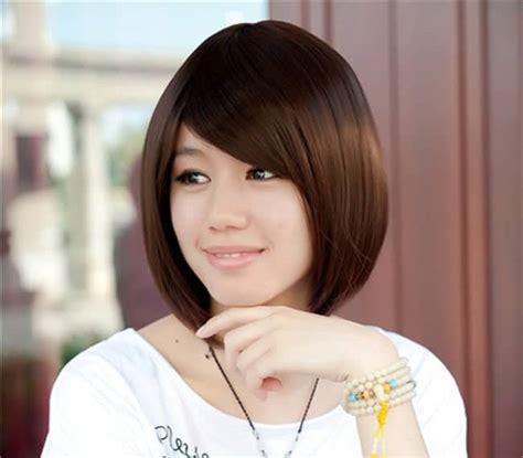 15 famous korean hairstyles for ladies sheideas