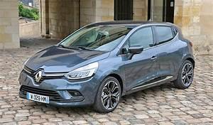 Clio 4 Motorisation : renault clio iv prix motorisations finitions quelle version choisir ~ Maxctalentgroup.com Avis de Voitures
