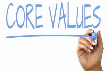 Values Core Handwriting Alpha Youngson Nick Sa