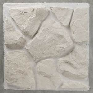Steine Auf Wand Kleben : bilder an die wand kleben bilder an die wand kleben garten eden hallo fr hling damit kommst du ~ Sanjose-hotels-ca.com Haus und Dekorationen