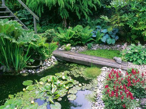 hgtv ideas magazine landscape design how to choose the best landscaping