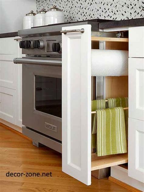 storage kitchen ideas 15 innovate small kitchen storage ideas 2015