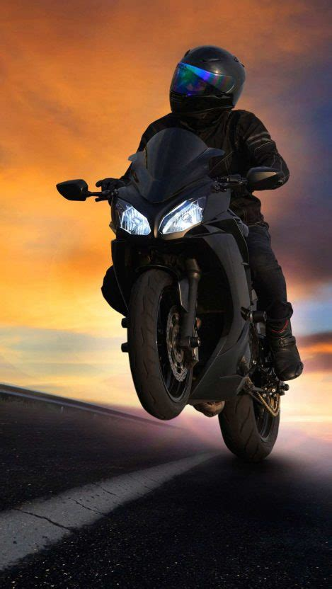 All live video wallpapers can be easily installed into wallpaper engine. Dirt-Bike-Adventure-Sport-iPhone-Wallpaper - iPhone Wallpapers