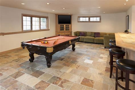 tile flooring basement ceramic basement flooring tiles