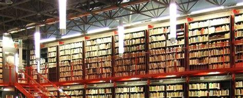 lettere e filosofia universit 224 lettere e filosofia