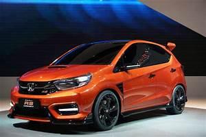 Honda Brive : you 39 re looking at the next generation honda brio carmudi philippines ~ Gottalentnigeria.com Avis de Voitures