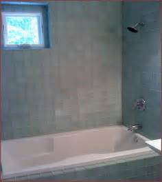 bathroom surround ideas white tile bathtub surround home design ideas