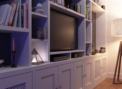 15 Ideas Of Fitted Wall Units Living Room. Lowes Cheyenne Kitchen Cabinets. What Type Of Paint For Kitchen Cabinets. Kitchen Cabinet Cherry. Tan Painted Kitchen Cabinets. Refinish Kitchen Cabinet Doors. Kitchen Cabinets Custom Made. How To Paint The Kitchen Cabinets. Ikea Upper Kitchen Cabinets