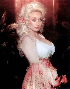 Young Dolly | Ladies I love | Pinterest | Celebrity gossip ...