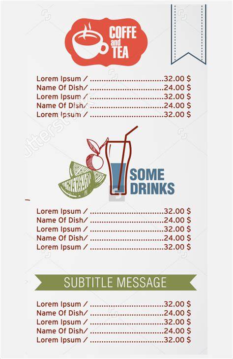 28+ Drink Menu Templates  Free Sample, Example Format. Avery Labels Template 8164. Bank Teller Resume Template. Make Your Own Invitations Online. Powerpoint Photo Album Template. St Patricks Day Sale. Graduate Certificate In Data Analytics Online. Office Potluck Invitation. Cinema 4d Intro Template