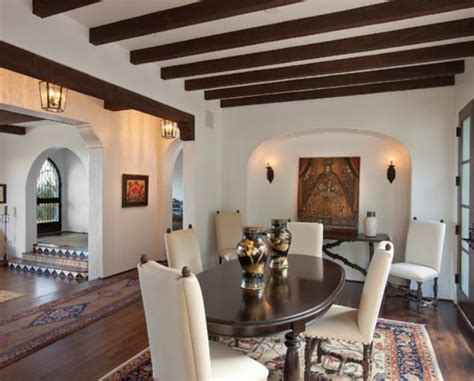 Best Rooms With Old California Style. Images On
