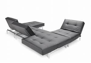 Innovation Sofa Splitback : innovation split back sofa awesome quick view splitback chair wfrej arms with innovation split ~ Whattoseeinmadrid.com Haus und Dekorationen