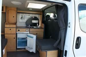 Plan Amenagement Trafic L1h1 : amenagement trafic l2h1 camping car doccas voiture ~ Medecine-chirurgie-esthetiques.com Avis de Voitures