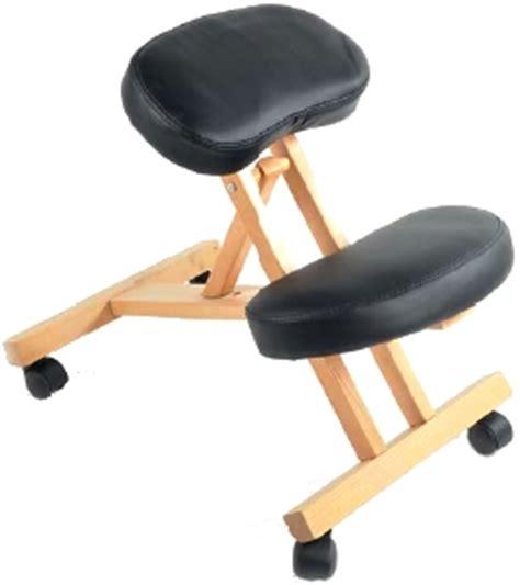 siege assis genou siège assis genoux seoul comparer les prix de siège assis