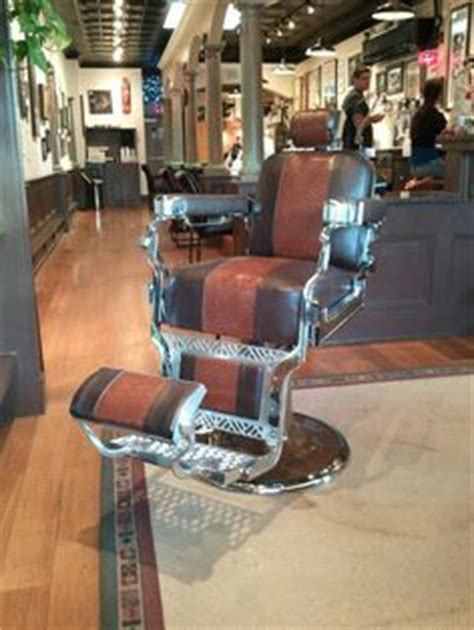 barber related on barber chair barber shop