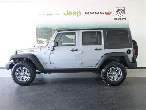 Jeep Wrangler Per Gallon by How Many Per Gallon Does Your Motorhome Get Html
