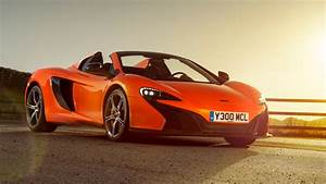 exotic cars beautiful wallpaper pictures