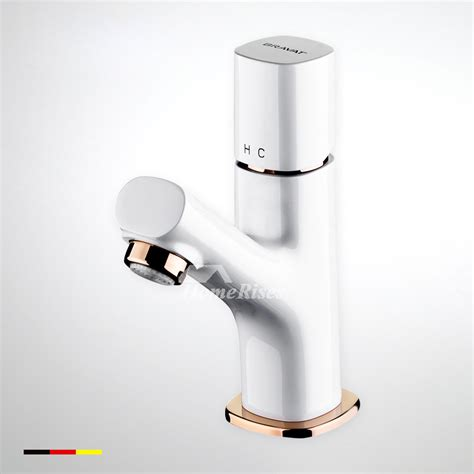 Modern Faucets For Bathroom Sinks by Modern Faucets For Bathroom Sinks Vessel Single Handle