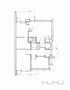 Autocad House Drawing at GetDrawings com Free for