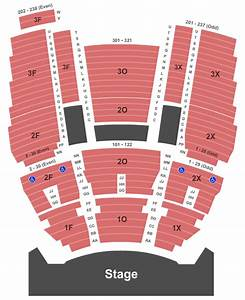Red Rock Casino Seating Chart Concert Venues In Mashantucket Ct Concertfix Com