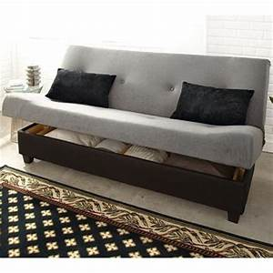 Sears sleeper sofa sears sleeper sofa tourdecarroll com for Sears sleeper sofa bed