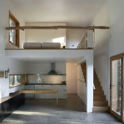 Simple House Designs Small Spaces Ideas by 25 Best Ideas About Small Loft On Apartment