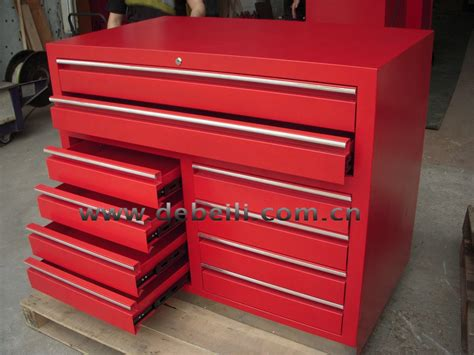 garage cabinets and drawers factory sale car garage drawer roller cabinet buy drawer