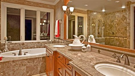 granite or quartz seattle wa granite countertops seattle